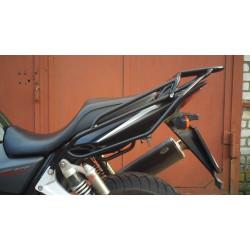 Багажник для Honda CB1300SF...