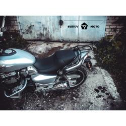 Багажник для Honda X4